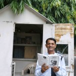City Library – Anjani Kumar's Books Sequel, Jor Bagh
