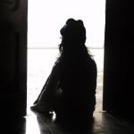 Our Self-Written Obituaries – Zara Wazir Ali, Lahore, Pakistan