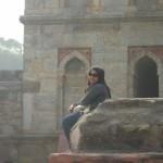 Our Self-Written Obituaries – Vijetha SN, Patel Nagar
