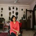 Atget's Corner – 851-855, Delhi Photos
