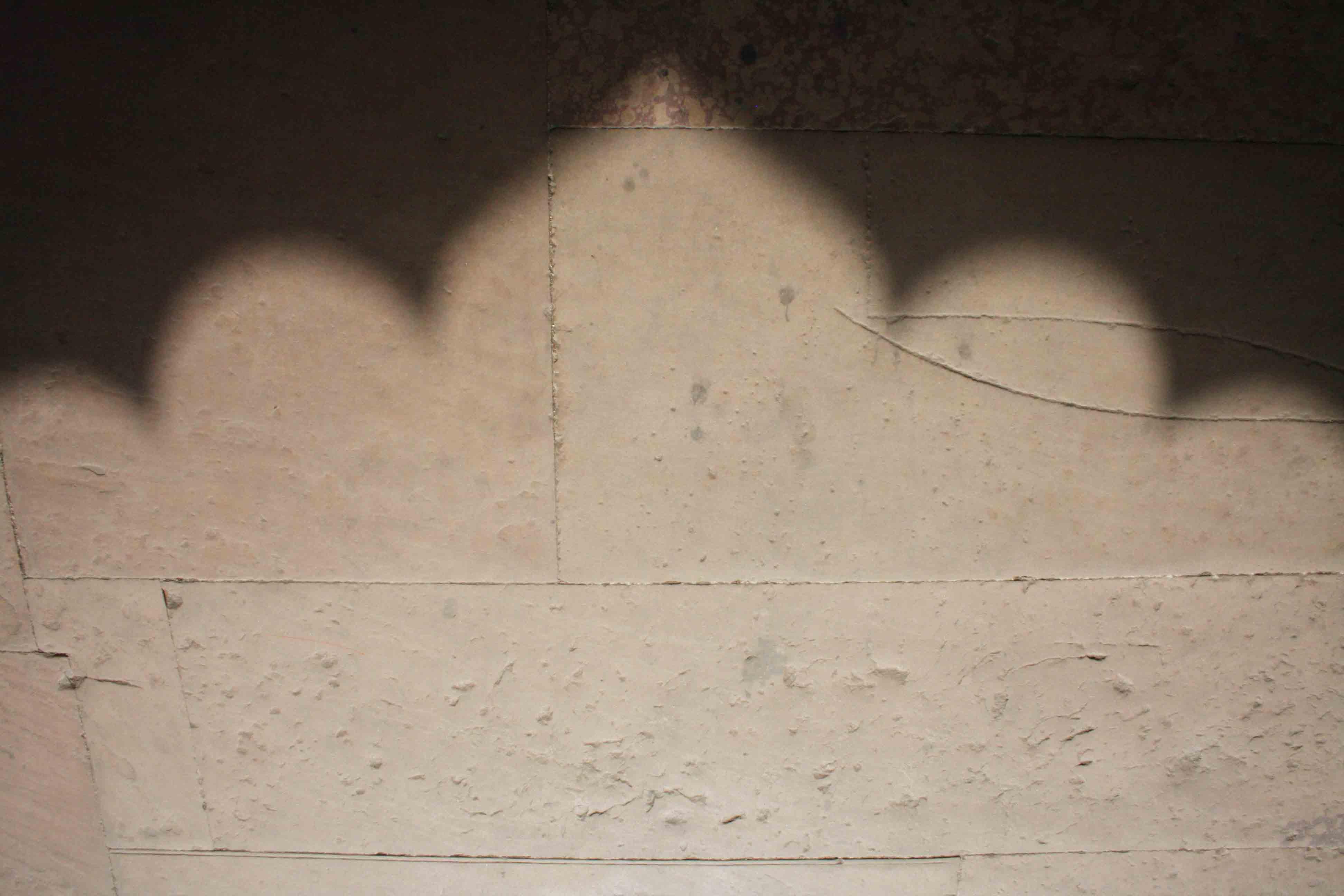 Atget's Corner – 856-860, Delhi Photos