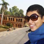 Our Self-Written Obituaries – Elizabeth Varkey, East Delhi