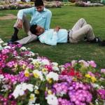 Atget's Corner – 891-895, Delhi Photos