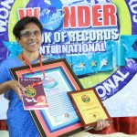 Our Self-Written Obituaries – Padmaja Iyengar, Hyderabad