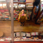 Letter From Jor Bagh - Bahrisons Bookseller's Aanchal Malhotra on The Bookshop's Nini KD Singh