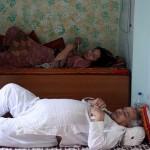 Atget's Corner – 906-910, Delhi Photos