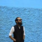 Our Self-Written Obituaries – Rajeev Roark, The Coffee Lab