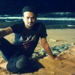 Our Self-Written Obituaries – Aftab Yusuf Shaikh, Bombay