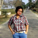 Our Self-Written Obituaries – Poulami Chakraborty, Calcutta