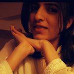 Our Self-Written Obituaries – Samreen Shahbaz, Hunza, Pakistan