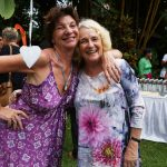 Netherfield Ball – Bali High Society Makes Out With Writer Types, Ubud Writers & Readers Festival
