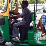 Photo Essay - Sandal Vs Chappal, Delhi High Court & Elsewhere