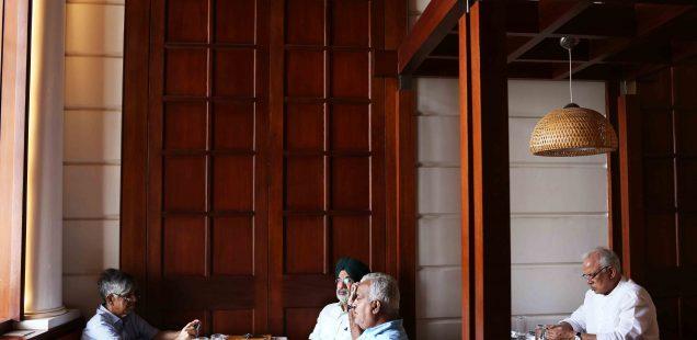 Atget's Corner – 996-1000, Delhi Photos