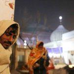 Mission Delhi – Ibrar Ahmad, Hazrat Nizamuddin's Sufi Shrine