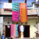 Home Sweet Home - Moongey Wali Kothi, Katra Khushal Rai