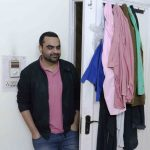 Delhi's Bandaged Heart – Akhil Katyal's Poem 'He was as arrogant as a Chattarpur Farmhouse', Jangpura Extension