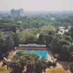Atget's Corner – 1011-1015, Delhi Photos