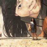Our Self-Written Obituaries – Priyanka Haldipur, Bangalore