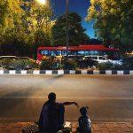 Atget's Corner – 1026-1030, Delhi Photos