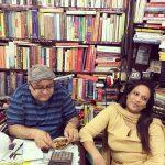 Atget's Corner – 1046-1050, Delhi Photos