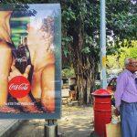 Atget's Corner – 1056-1060, Delhi Photos