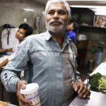 City Food - The Best Almond Milk, Quality Dairy & Paneer Bhandar