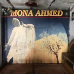City News - Mona Ahmed, Delhi's Most Iconic Transgender, is No More, Mehnediya Qabristan Graveyard