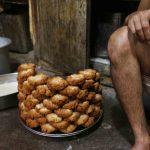 City Food - The Cooks of Shereen Bhawan, Chitli Qabar Chowk