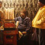 City Food - Butter Coffee, Chitli Qabar Chowk