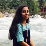 Our Self-Written Obituaries – Ankita Raina, Delhi University