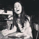 Our Self-Written Obituaries – Aparna Kumar, Mayur Vihar Phase 1