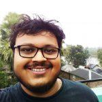 Our Self-Written Obituaries – Supratim Bhattacharjee, Mankar Village, West Bengal