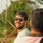 Our Self-Written Obituaries – Anmol Anand, IIT Delhi