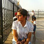 Our Self-Written Obituaries – Aditi Sharma, Somewhere in Delhi