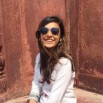 Our Self-Written Obituaries – Ayushi Shah, Mumbai
