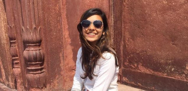 Our Self-Written Obituaries – Ayushi Shah, Mumbai