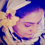 Our Self-Written Obituaries – Mamta Rohra, Somewhere in the Arabian Sea