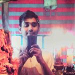Our Self-Written Obituaries – Kush Sengupta, Chandernagore
