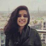 Our Self-Written Obituaries – Anisha Saxena, Faridabad