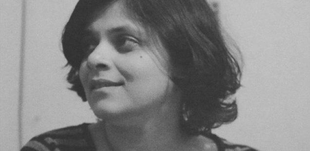 Our Self-Written Obituaries – Ankita Rathour, Louisiana, USA