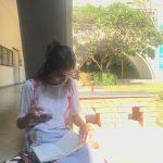 Our Self-Written Obituaries – Taruna Khatri, Jodhpur