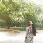 Our Self-Written Obituaries – Charvee Sharma, Somewhere Across the River in Delhi