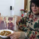 Julia Child in Delhi – Nandita Kapur Makes Her Late Mum-in-Law's Banana Halwa, East of Kailash