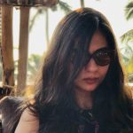 Our Self-Written Obituaries – Aparna Sinha, Gurugram