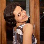 Our Self-Written Obituaries – Rajeswari Bhattacharya, Bangalore