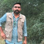 Our Self-Written Obituaries – Vikas Singh, Bangalore
