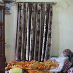 City Obituary - Old Delhi's Living Encyclopedia, Naseem Mirza Changezi, Dies at 108, 1910-2018