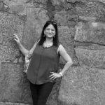 Our Self-Written Obituaries – Shirali Raina, Noida