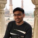 Our Self-Written Obituaries – Amrit Khanna 'Nobody', Lucknow
