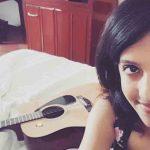 Our Self-Written Obituaries – Charvi Kain, Bombay